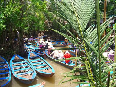 Mekong_delta1