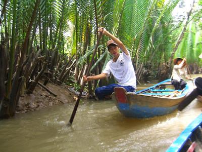 Mekong_delta2