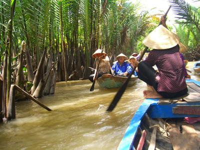 Mekong_delta3