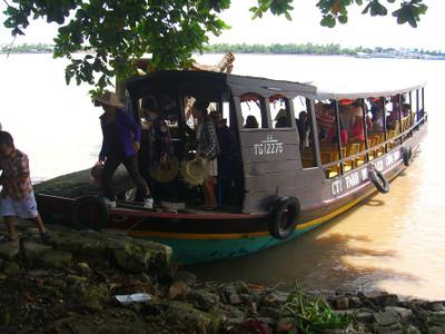 Mekong_river2
