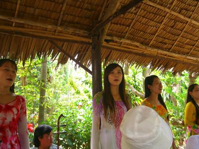 Mekong_river3