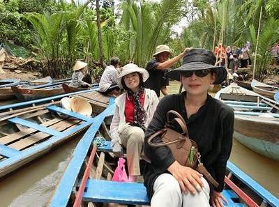 Mekong_delta6